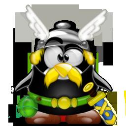 pinguinalulu-asterix-asterux-6742.png